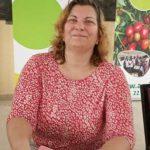 l'ambassadrice des Pays Bas en Côte d'Ivoire, Mme DAOUD