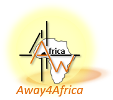 Logo_A4A_with_Away4Africa_small