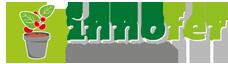 Innofer logo