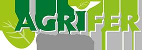 Logo Agrifer